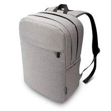 "15 inch Waterproof Men's Gaming Laptop Backpack 15.6""Computer Rucksack Travel Bag for Macbook Xiaomi Dell Asus School Boy Girl"