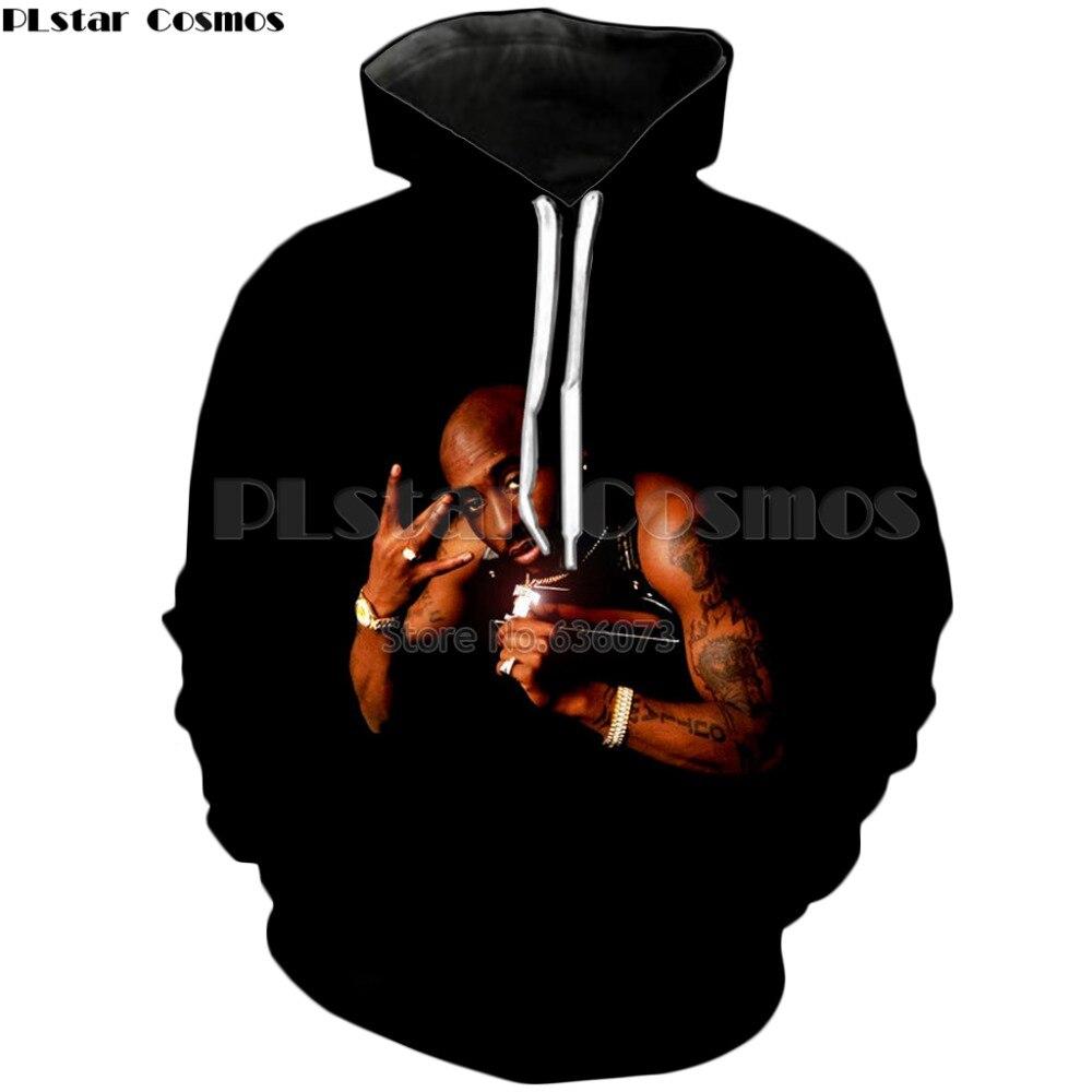 New Fashion Women//Men/'s Batman 3D Print Casual Hoodies Sweatshirts B02