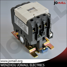 LC1-D65 55 amp AC electrical Contactor