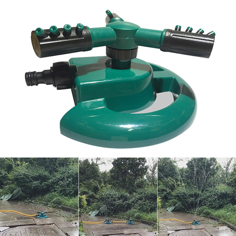 Aliexpress.com : Buy Garden Sprinklers Automatic watering ...