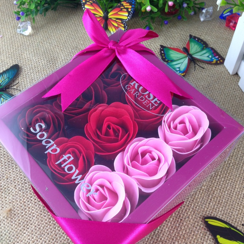 Beauty & Health Fashion Novelty Handmade Maple Leaf Design Bathr Soap Wedding Party Valentine Love Gift Dewaxing