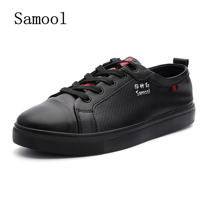 Brand Size Fashion Handmade Brand Genuine leather men Flats Soft leather men Male Moccasins  High Quality Comfortable Men Shoes top brand high quality genuine leather casual men shoes cow suede comfortable loafers soft breathable shoes men flats warm