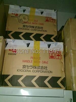 """Original A+ Grade Kyocera KG038QV0AN-G00  KG038QV0AN G00  3.8"""" STN LCD Panel"""