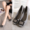 Women's Flats New style 2017 Summer Beach open toe bow cutout Plastic jelly shoes sandals flat shoes 36-40