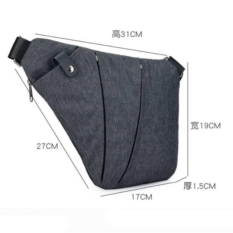 Brand-Men-Travel-Business-Fino-Bag-Burglarproof-Shoulder-Bag-Holster-Anti-Theft-Security-Strap-Digital-Storage (1)