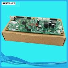 FORMATTER PCA ASSY Formatter Board logic Main Board MainBoard mother board For Canon MF 4750 4752 MF4750 MF4752