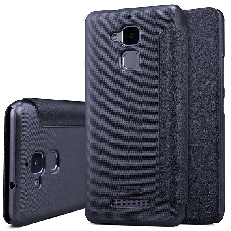 Case For Asus Zenfone 3 Max Zc520tl Case Cover 52 Inch