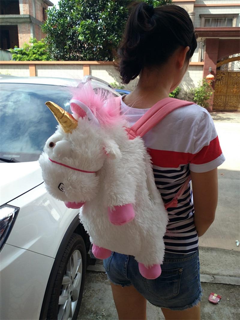 Lovely-Unicorn-Bag-Plush-Unicorns-Toy-Backpack-Toys-for-Girls-Kids-Birthday-Gift-50cm-4