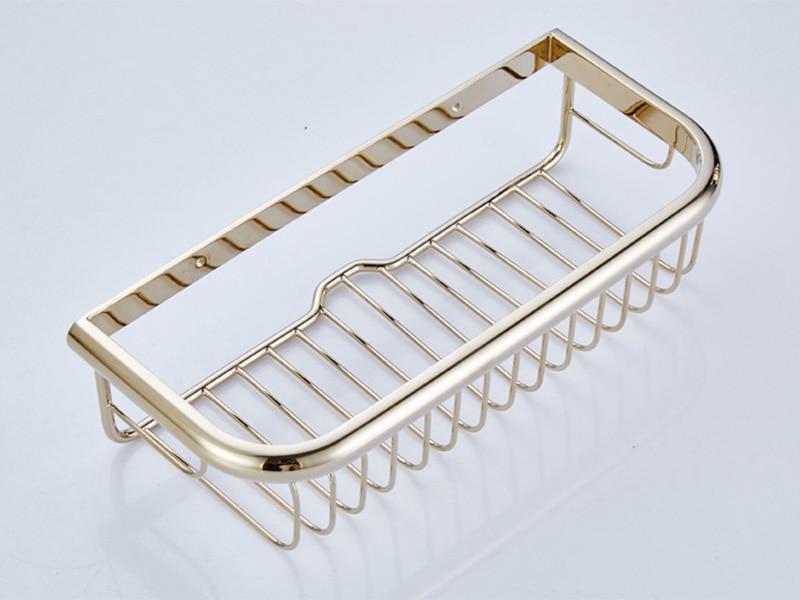 gold bathroom shelf 3