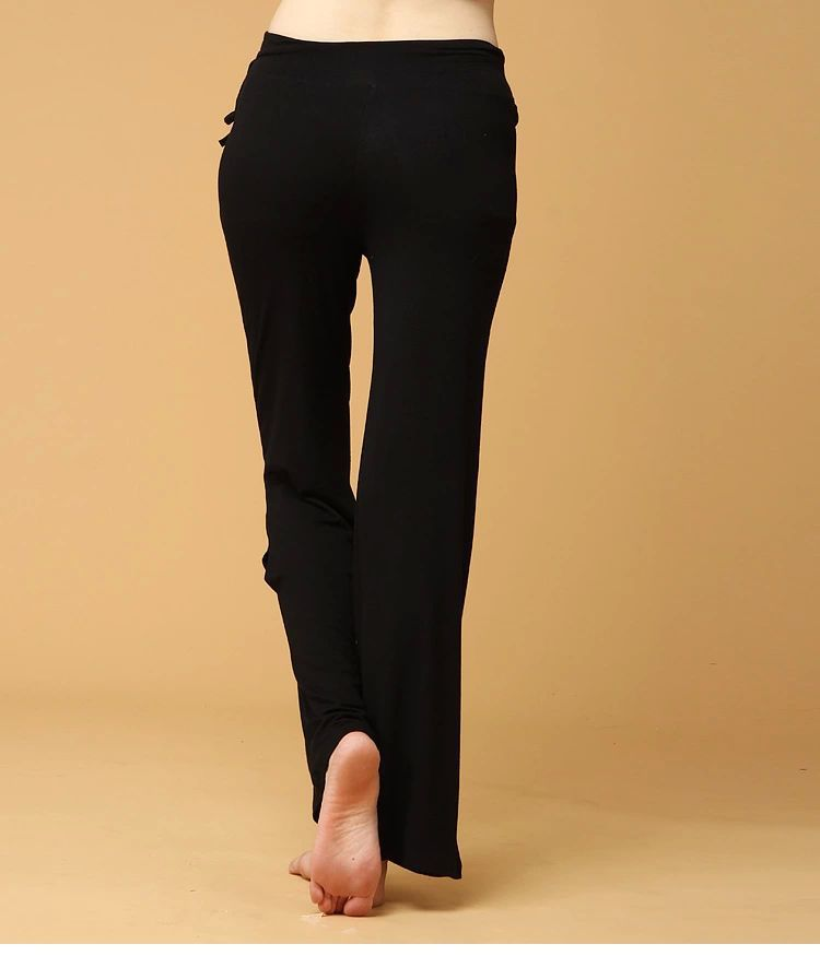 yoga pants dating site To make life a whole lot easier, men simply love leggings, with 46 per cent of item ranking them as the most attractive piece of activewear they weirdly also have a thing for spandex (why, we cannot say) as for women, yoga pants took out the top stop (18 per cent), followed by basketball shorts at 17 per.