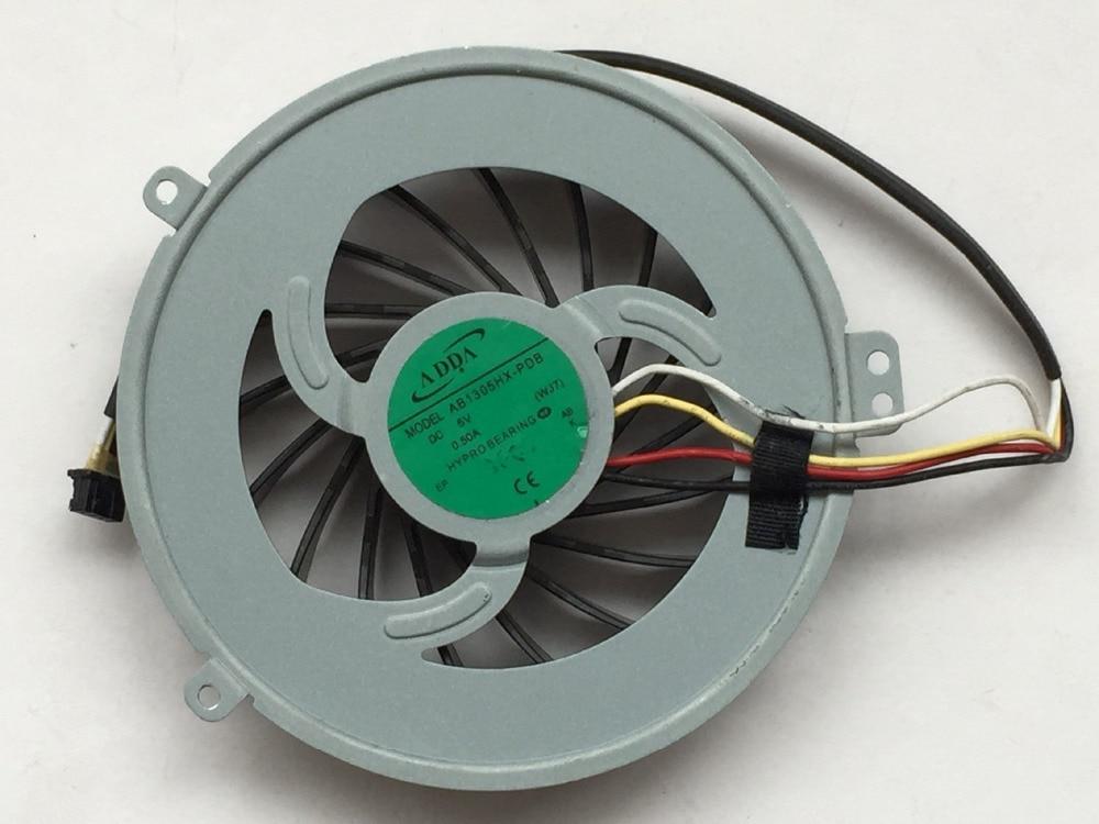 fan  HP OMNI AIO 120-1132 120 OMNI 12 CPU cooling fan 658909-001 MF75150V1-C010