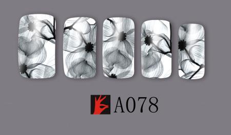 A078(1)
