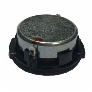 Image 5 - Tenghong 2pcs 1.25 Inch 31MM Mini Speakers 1 Inch 4 Ohm 8Ohm 3W Audio Portable Full Range Round Loudspeaker Multimedia Music DIY
