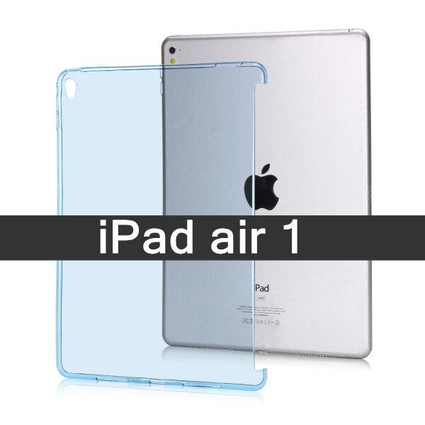 blue Ipad pro cover 5c649ed9e2d99