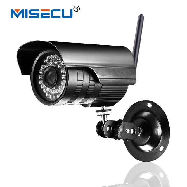 Nova câmera ip 720 p 1280*720 P, onvif IP câmera Wi-fi cctv P2P, In/Outdoor 36IR Segurança CCTV IP rede Câmera do telefone inteligente XMEye