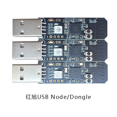 US $29 0 |Nrf52840 USB Node/Dongle/ Development Board X Spot-in Counters  from Tools on Aliexpress com | Alibaba Group