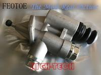 Diesel Fuel Lift Pump 6CT BIG HOLE Fuel Supply Pump 3936316 For Cummins Diesel Engine Oil Pump GOOD QUALITY