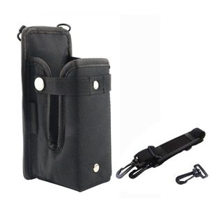 New Fabric Holster Compatible