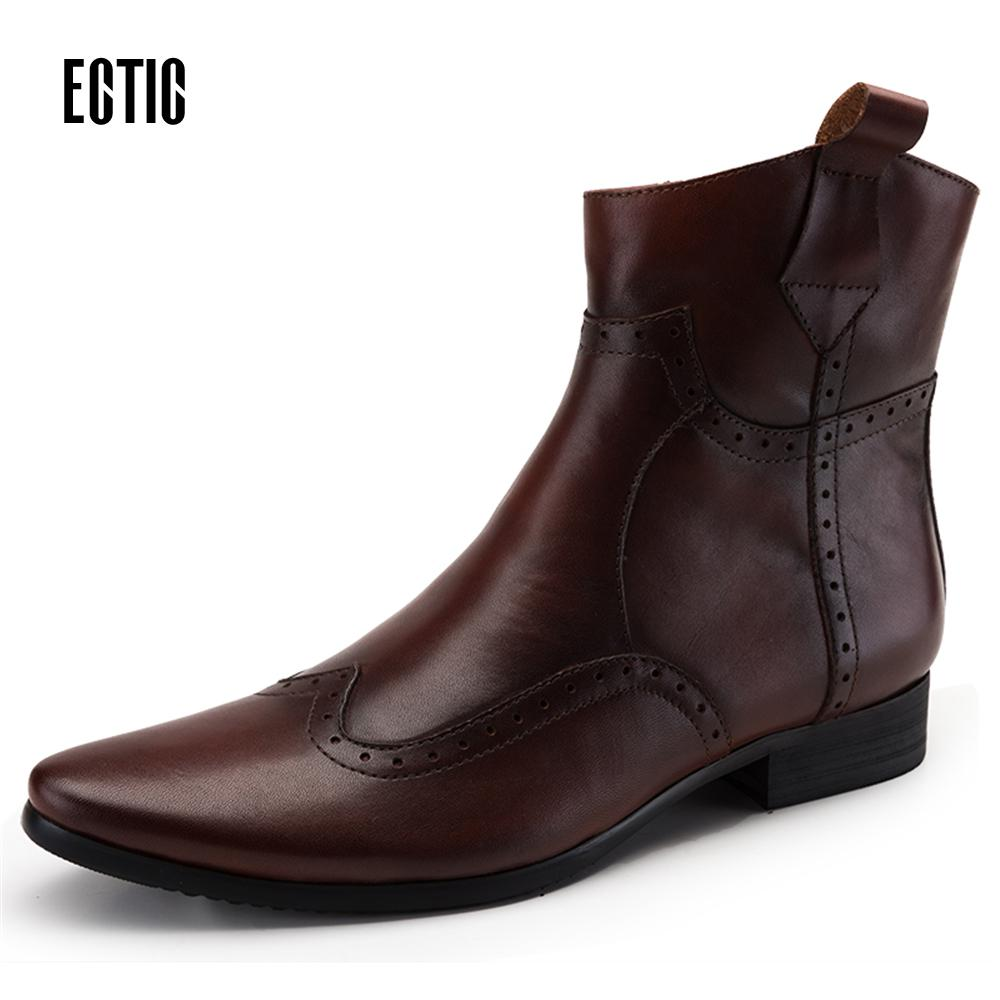 Online Get Cheap Dress Western Boots -Aliexpress.com - Alibaba Group