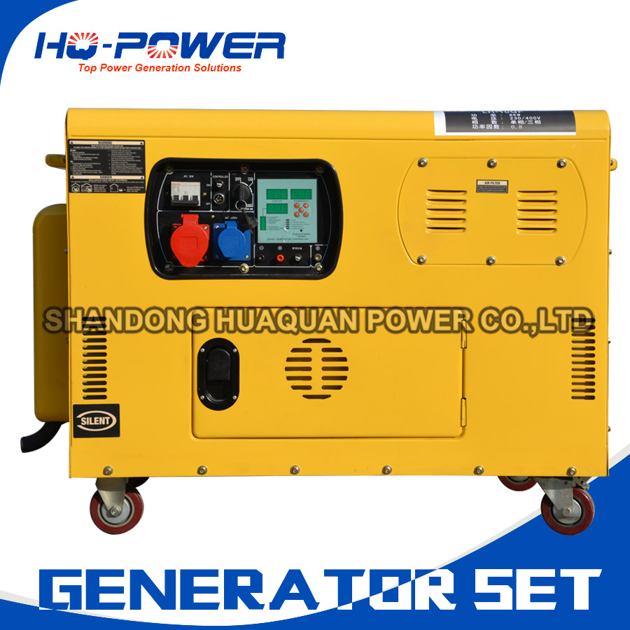 Compare Prices On Diesel Generator 10kva Online Shopping