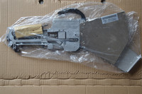 SMT alimentador Alimentador de FT 8*4mm usado em pick and place máquina feeder feeder feeder feeder smt -