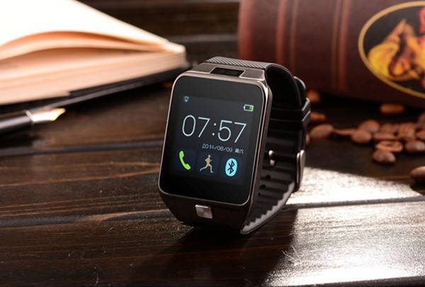 cindy bluetooth smart watch v8 wristwatch watch mobile. Black Bedroom Furniture Sets. Home Design Ideas