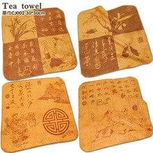 Restaurant Kitchen Towels popular restaurant towels-buy cheap restaurant towels lots from