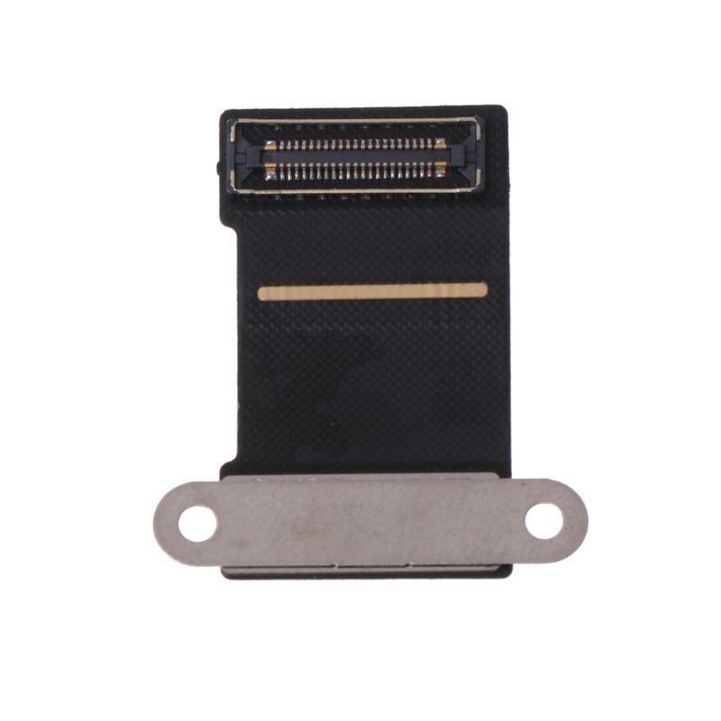 Гибкий кабель для ноутбука A1706, A1707, A1708, сменный ЖК-дисплей со светодиодным LVDs ДЛЯ Macbook Pro Retina 13, 15 дюймов, 2016, 2017