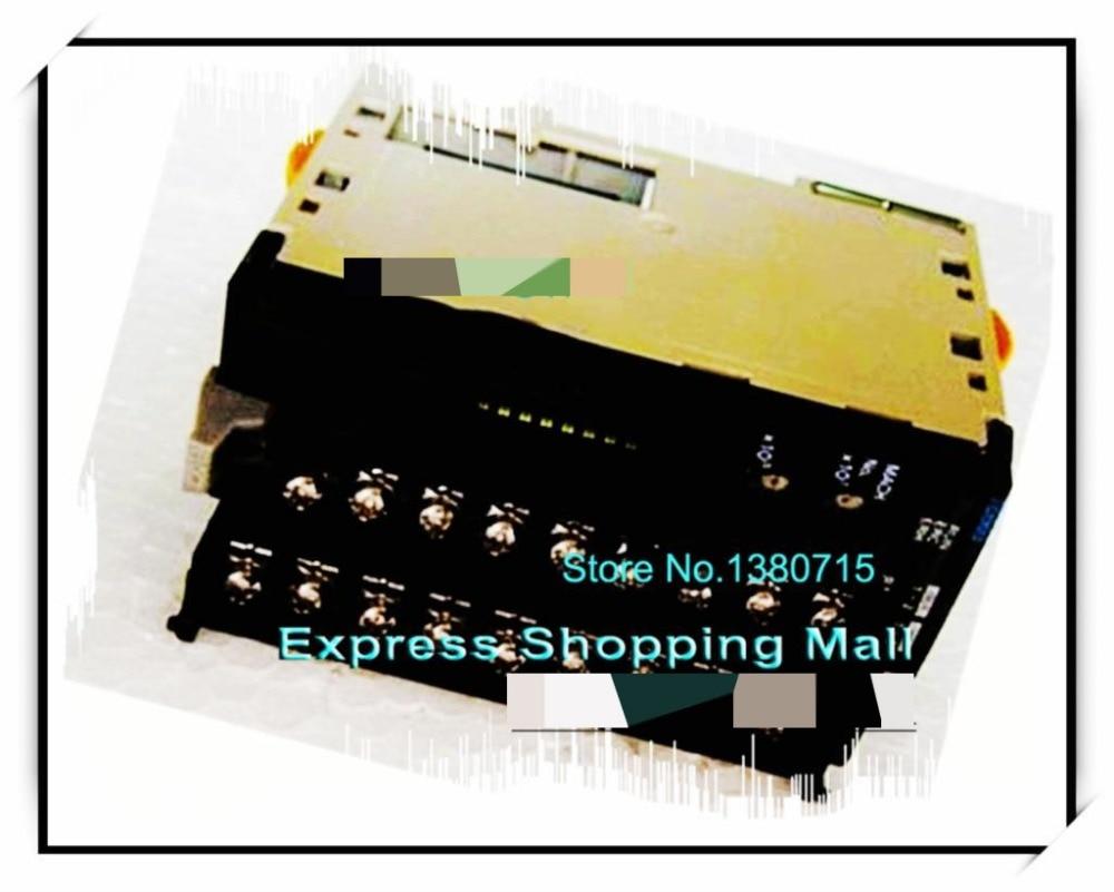 New Original CJ1W-TC102 PLC 4 Loops PNP output park master 4 cj 091