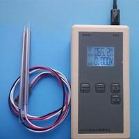 YR1030 Battery Internal Resistance Meter Tester For Lead acid Lithium Nickel Cadmium Nickel metal Hydride