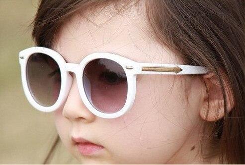 Baby Sunglasses Cg3j