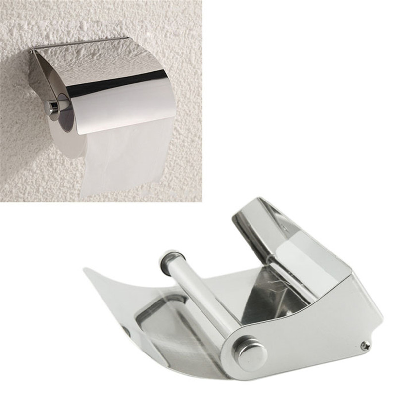 Bathroom Accessories 2014 compare prices on bathroom accessories tissue- online shopping/buy