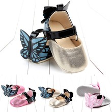 Новорожденный младенец пинетки для девочек мальчик мягкие Нескользящие дизайн блестки детская обувь дети из искусственной кожи блестки пайетки кроватки сандалии