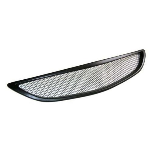 Grille de calandre en maille pour capot avant pour Toyota Camry 02 03 04 05 06 2002-0006