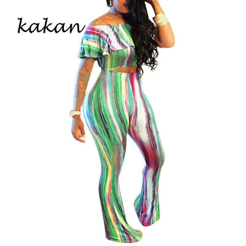 Kakan new women