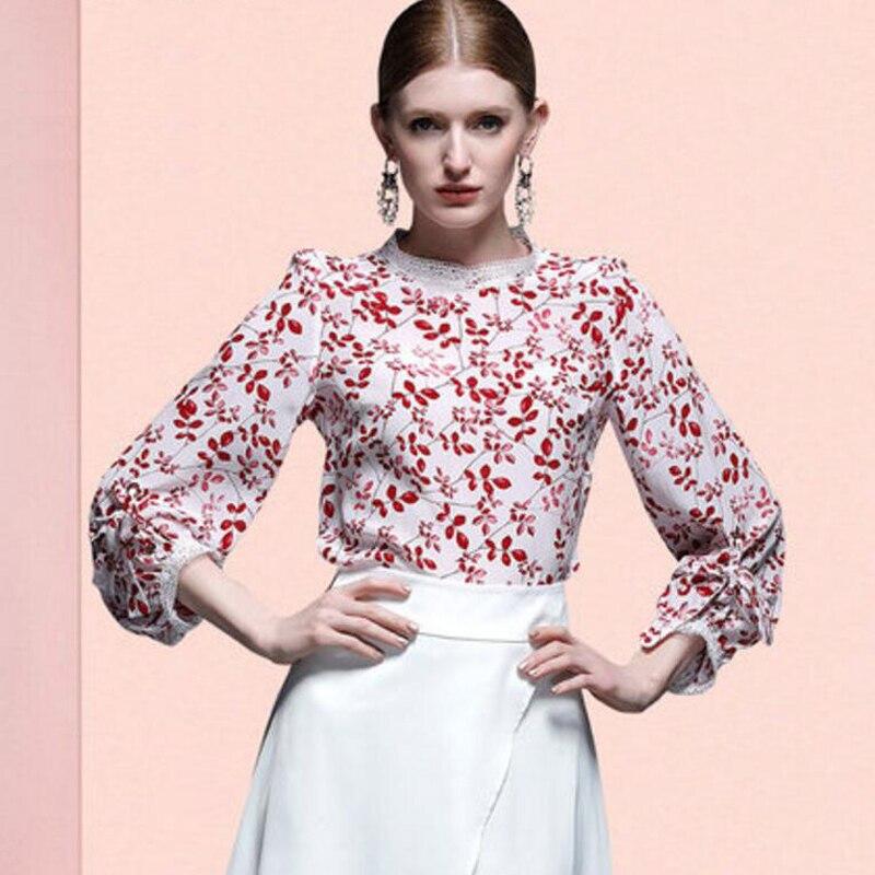 Buy Beautiful Beige Colored Festive Wear Printed Manipuri