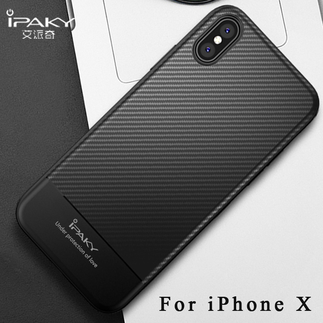 coque supcase iphone x