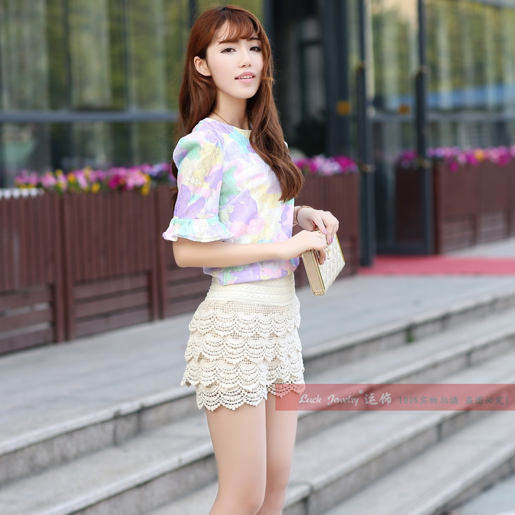 about Korean fashion 2 on Pinterest | Korean fashion, Cute korean ...