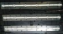 Nieuwe 3 Pcs * 6Leds 562Mm Led Backlight Strip Vervanging Voor 32 Inch LB M320X13 E1 A G1 SE2