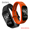 In Stock Original Smart Band New Arrival Fitness Tracker Smart Bracelet Swimmable Smart Wristband For IOS