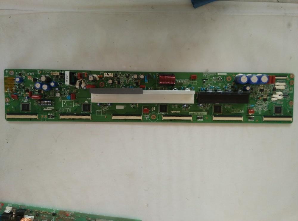 LJ41-10345B LJ92-02015A Good Working Tested lj41 05754a lj92 01628 lj92 01566a good working tested
