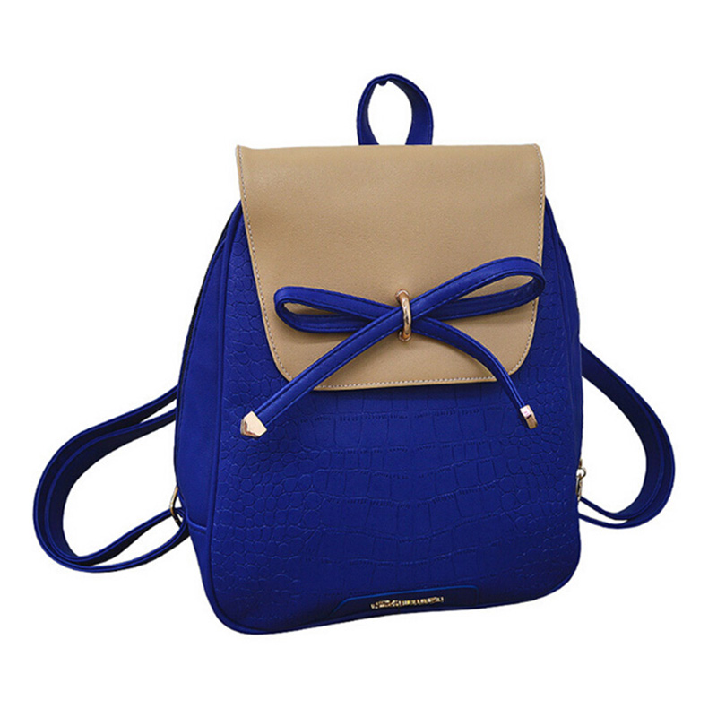 mochila mochila escolar Tipo de Item : Mochilas