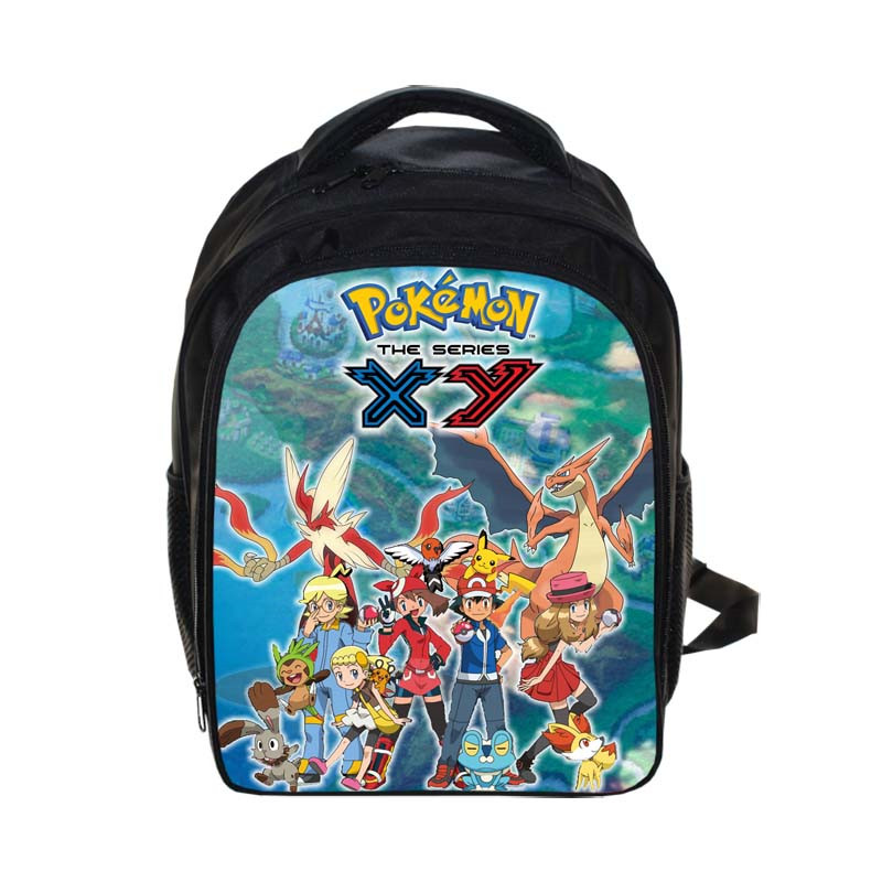 Compare Prices on Kindergarten Book Bags- Online Shopping/Buy Low ...