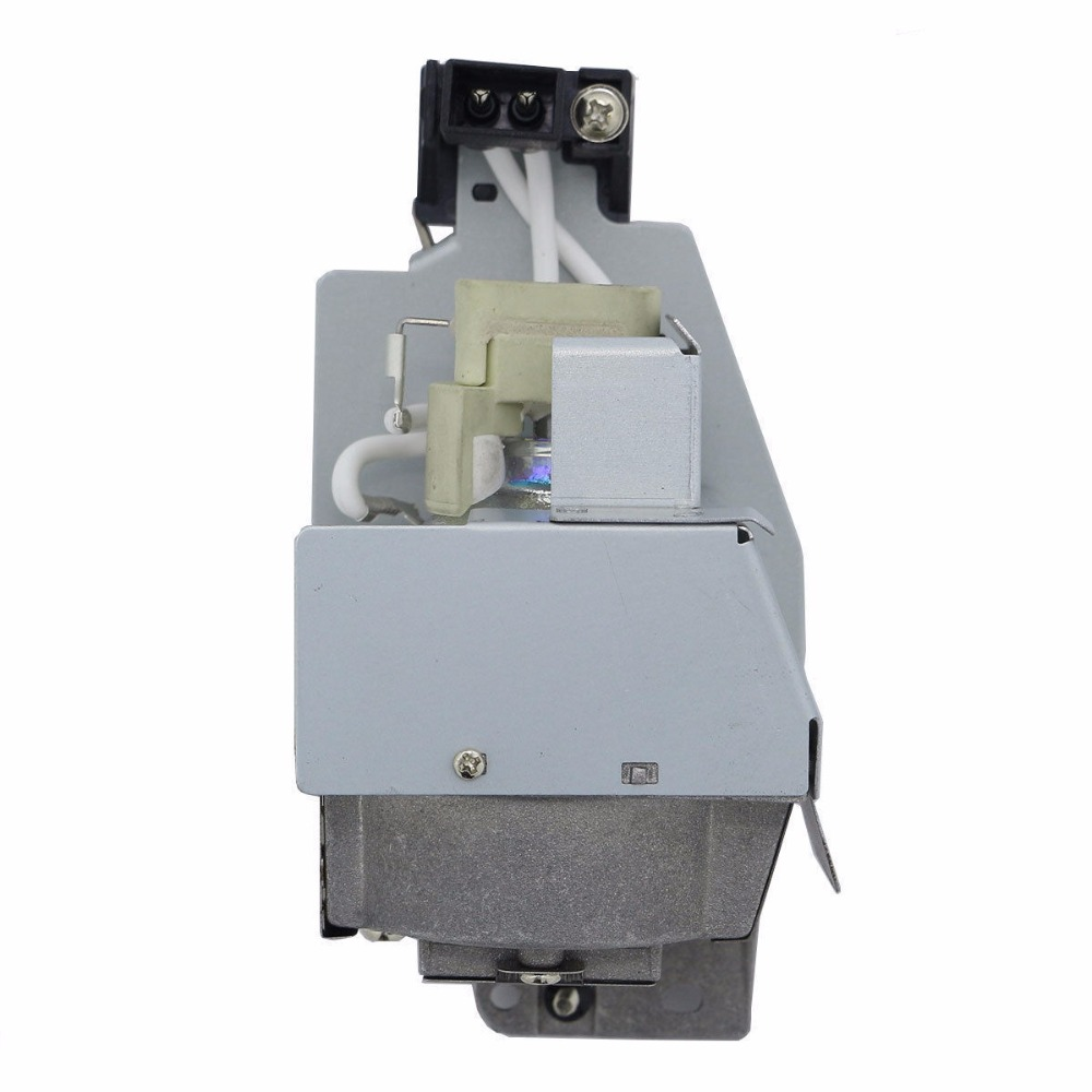 Inmoul Replacement Projector Lamp Module LV-LP39 / 0119C001 for CANON LV-WX300 with housing lv lp26 lamp with housing for canon lv 7250 lv 7260 lv 7265 180days warranty page 5