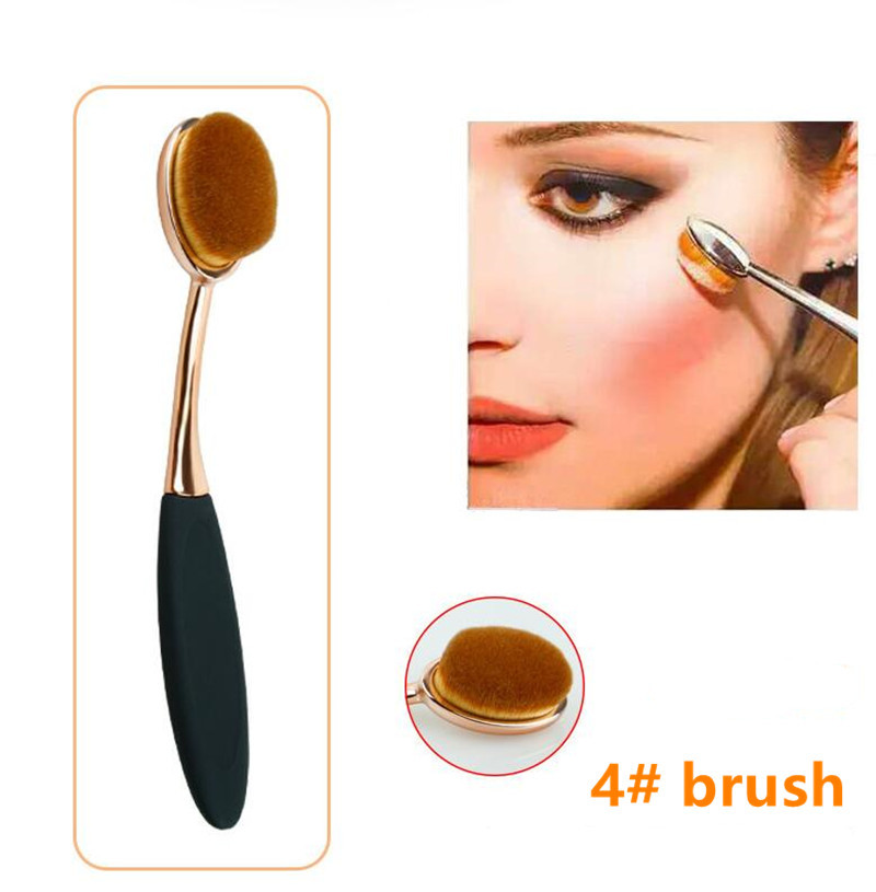 oval brush (10)