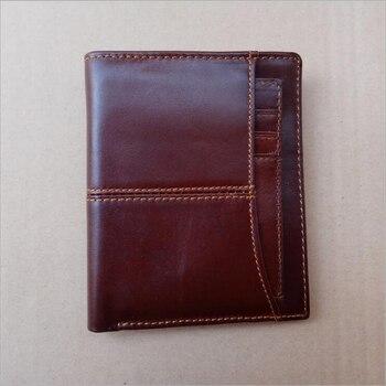 Wallet + Mini Coin Purse  1
