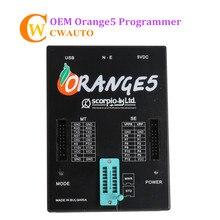 OEM Orange 5 полный IC ECU программирующее устройство с полным пакетным аппаратом + улучшенное функциональное программное обеспечение OEM качество