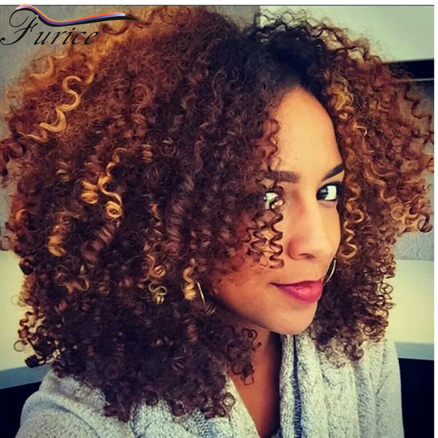 2017 18 Inch Best Marley Braiding Hair Synthetic Afro Kinky Braids