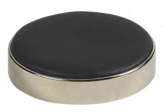 Watch Tools Copy of  Bergeon 5394-PG watch case Cushion 80mm