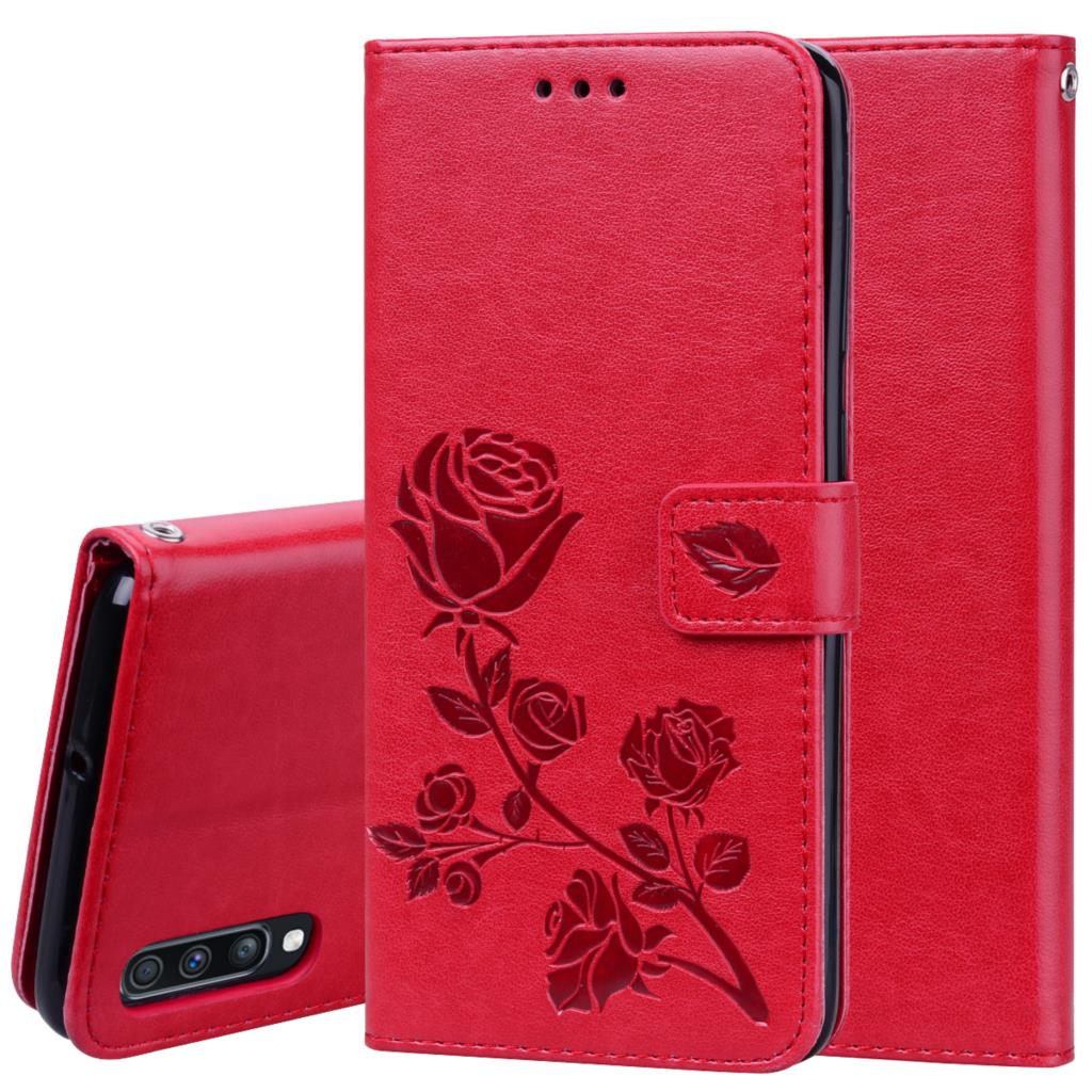 Phone Covers For <font><b>Samsung</b></font> <font><b>Galaxy</b></font> <font><b>A70</b></font> <font><b>Case</b></font> <font><b>Flip</b></font> Leather Book Cover For <font><b>Samsung</b></font> <font><b>A70</b></font> <font><b>Case</b></font> Wallet Magnetic Luxuxy A 70 Cover <font><b>Case</b></font> image
